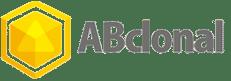 abclogo